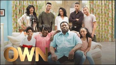 """Image result for Tyler Perry comedy """"The Paynes"""""""