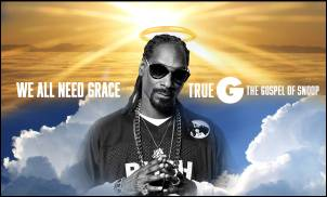Snoop Dogg Heads to TV with Grace, Gratefulness and the Grind on Impact Network