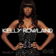 Image result for kelly rowland album