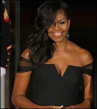 Image result for First Lady Michelle Obama