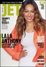 lala-anthony-covers-jet-magazine-and-talks-ab-L-QUBvwu