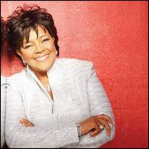 Image result for shirley caesar