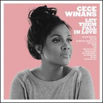 http://shorefire.com/images/uploads/client/FINAL_CeCe_Album_Cover.jpeg