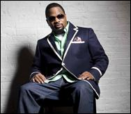Hezekiah Walker Completes Six Months Atop Gospel Airplay Chart