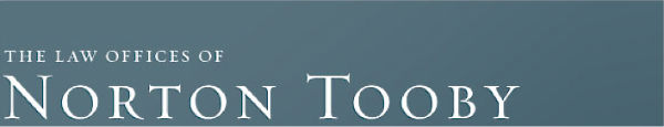 The Law Offices of Norton Tooby