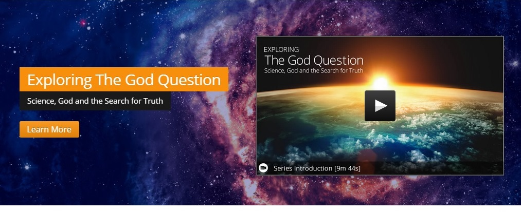 http://www.thegodquestion.tv/explore