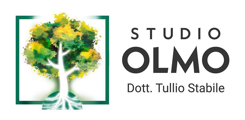 Studio Olmo - Osteopatia e Fisioterapia Salerno