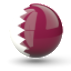 Tips for Carnets to Qatar - Qatar flag