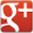 Boomerang Carnets by CIB / ATA Carnet