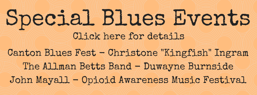 https://www.bluesneoba.org/blues-special-events.html