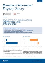 relatorio_201903.jpg