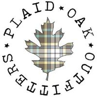 Plaid Oak Outfitters