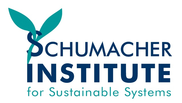 Schumacher Institute – our Converge project has delivered its final recommendations to the European Commission