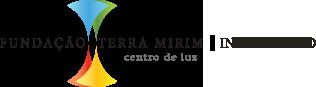 Terra Mirim | Informativo