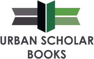 Urban Scholar Books