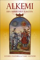 Alkemi - den hermetiska konsten