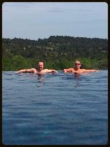 Alkemister i poolen