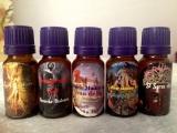 Alkemiska elixir