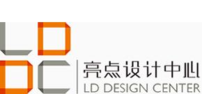 LDDC Design Center