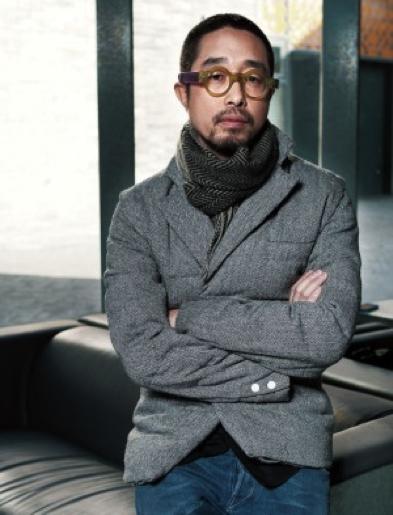 Wang Hui photo