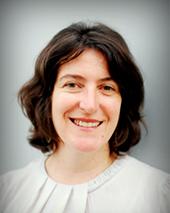 Isabelle Moulin