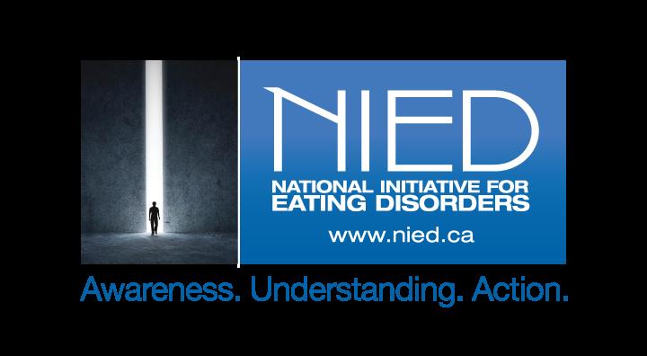 NIED-logo