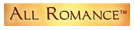 Purchase at AllRomance eBooks!