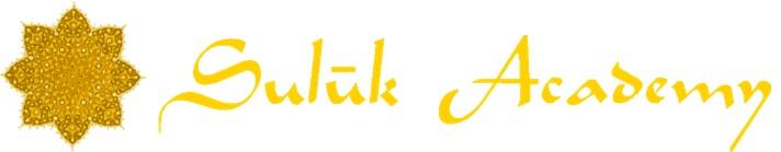 Suluk Academy