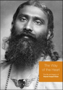 Way of the Heart Documentary Cover