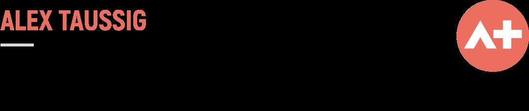 712d4342-93ef-433f-af23-1857bc548baf.png