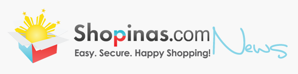 Shopinas.com News