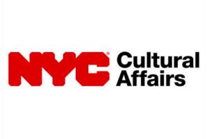 NYC Cultural Affairs