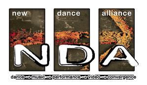 New Dance Alliance