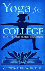 Yoga for College