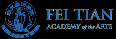 Fei Tian Academy