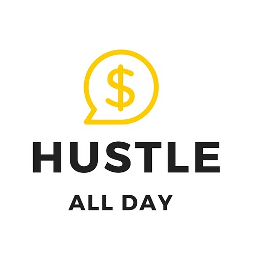 Hustle All Day Podcast