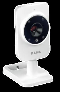 D-Link DCS-935LH HD WiFi kamera