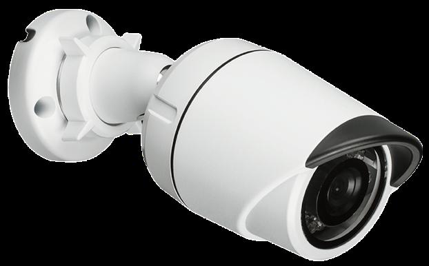 D-Link DCS-4703E kamera
