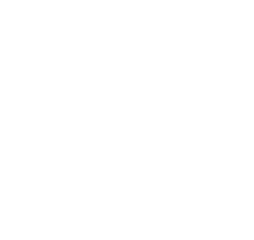 Mushroom Website