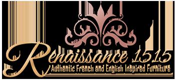 www.renaissance1515.com.au