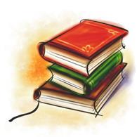 http://www4.uwsp.edu/education/lwilson/newstuff/graphics/MCj03825740000%5b1%5d.jpg