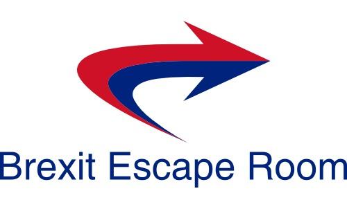 Brexit Escape Room