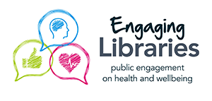 Next Phase of Engaging Libraries Announced
