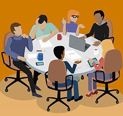 New Carnegie UK Trust-RSA partnership to focus on job quality and Productivity