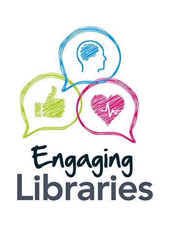Engaging Libraries