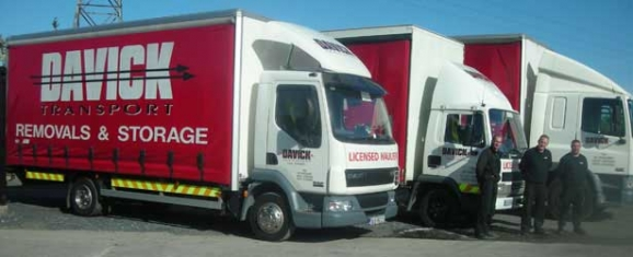 removals-dublin-davick-transport