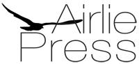 Airie Press