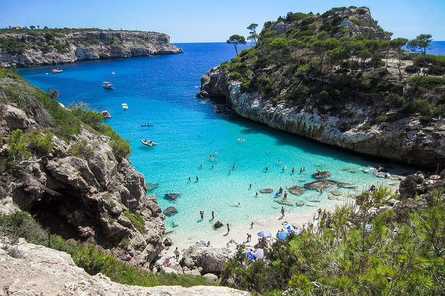 RelaxSing Mallorca