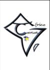 Africa Cantat 2017