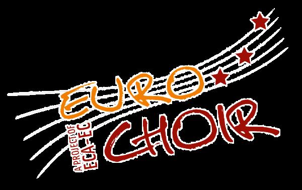EuroChoir